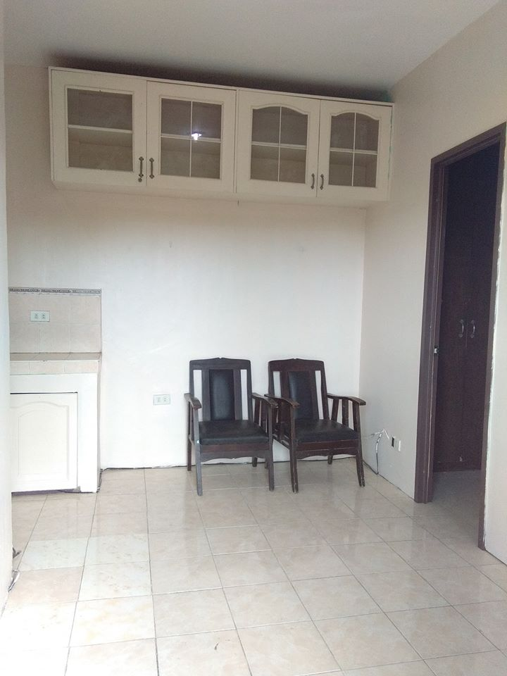 Apartment for Rent in Guadalupe Cebu (7,500 to 9,500 per month)