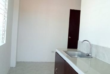 Apartment for Rent in Humay Humay Road Lapu Lapu Cebu