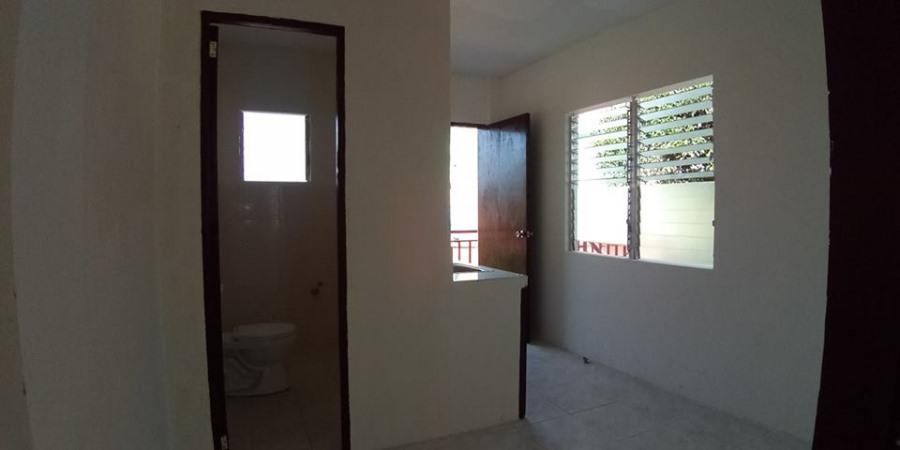 Apartment for Rent in Humay Humay Road Lapu Lapu Cebu