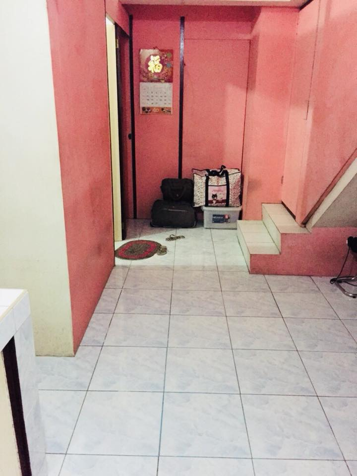 Apartment Sharing 5k at West Rembo Makati City