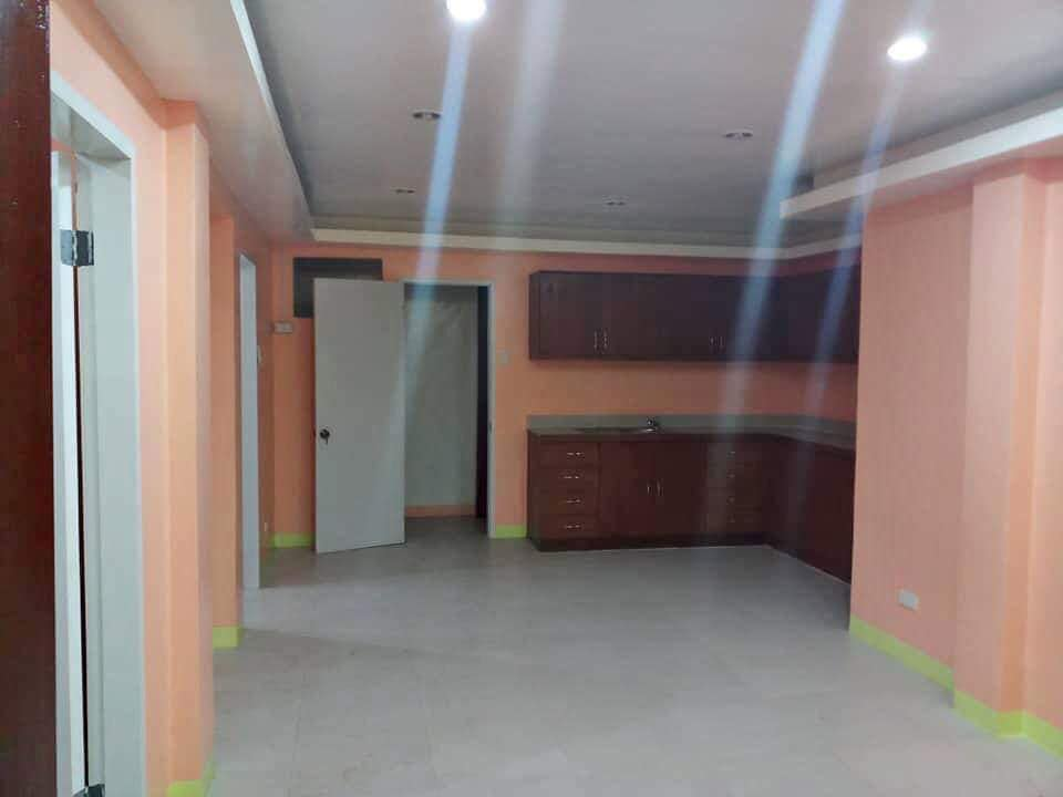 3BR Apartment for Rent in Talisay City Cebu