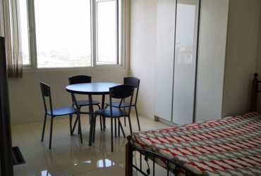 Condo for Rent in Tisa Labangon Cebu (Fully Furnished)