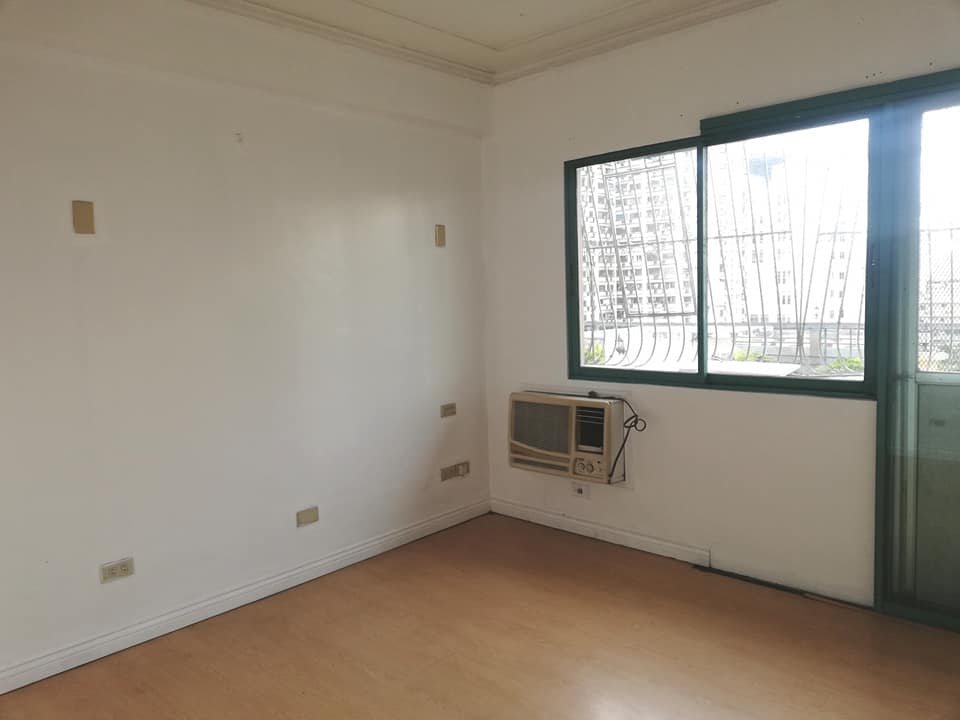 70 sqm. Condominium for Rent in Pasay