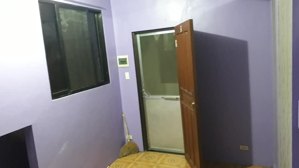 Room For Rent Located @ Brgy. Pembo Makati City