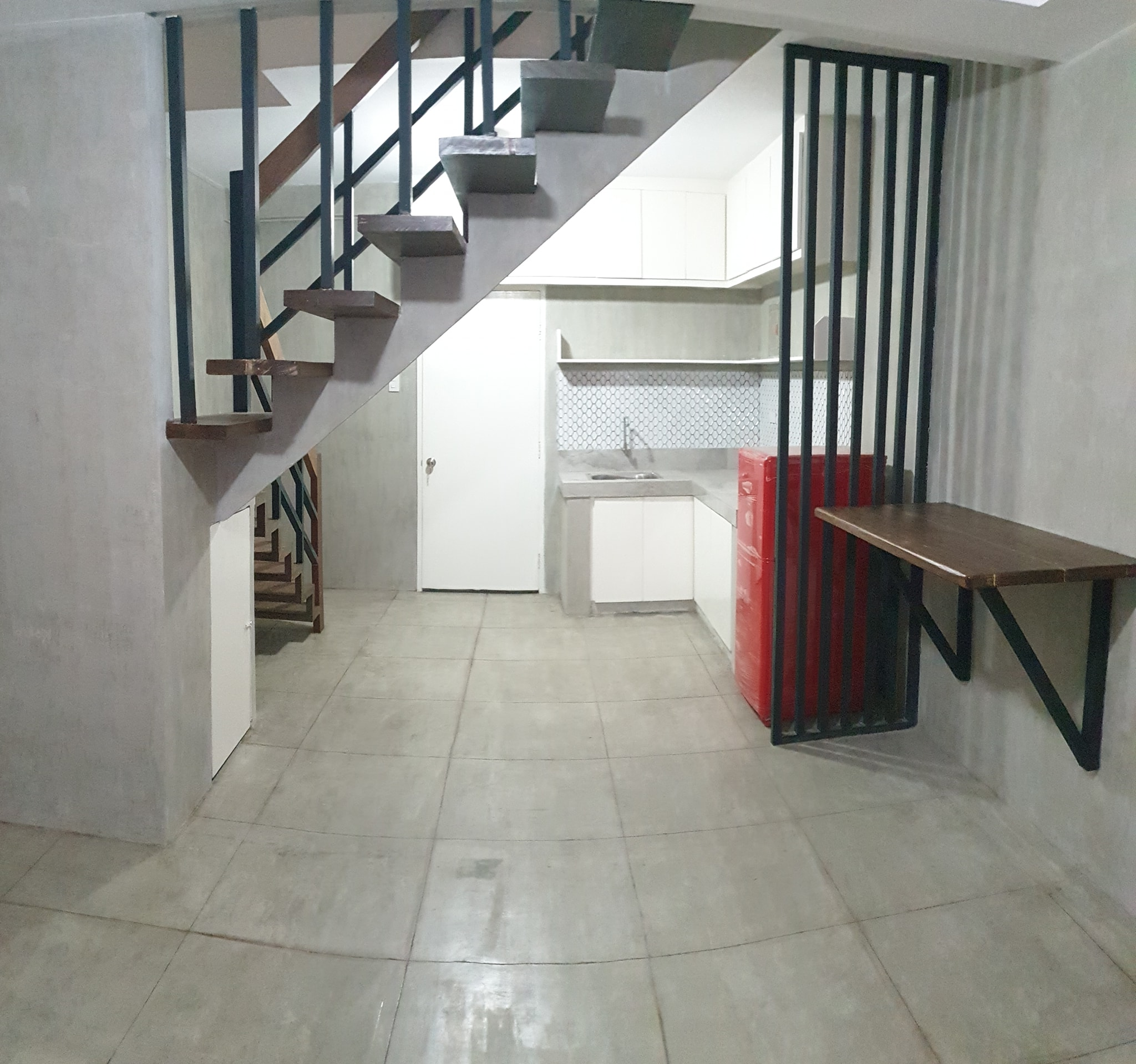 Poblacion Dorms / POB Space | 5k per month