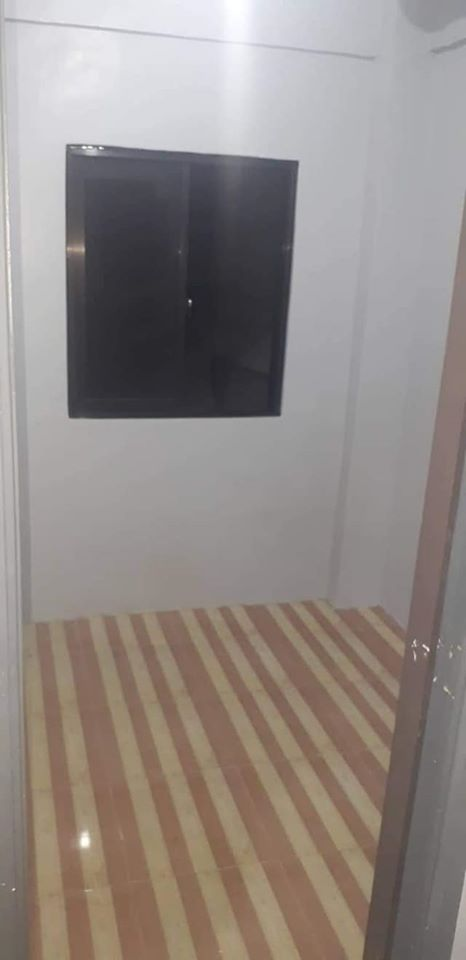 Pembo Makati Room for Rent Good for 1-2 Persons
