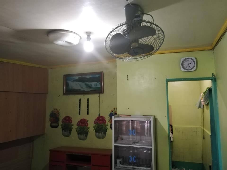 Room for Rent in Bangkal Makati Area