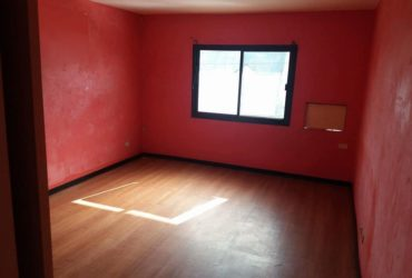 Room for Rent Mountain View Batangas Street