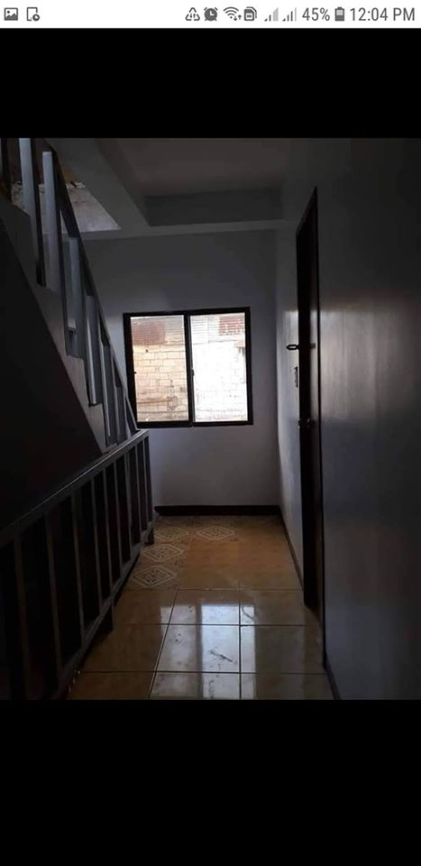 Room for Rent in Pembo Makati City