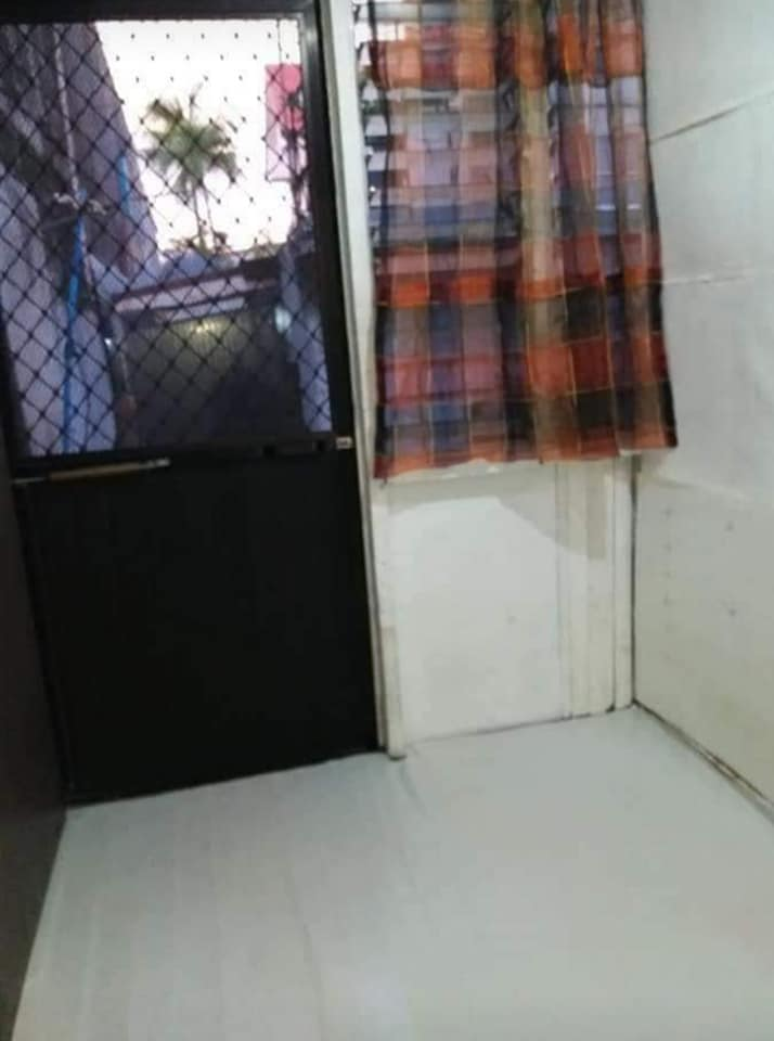 Room for Rent in San Gregorio Ville Pasay City