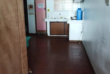 Room for Rent in Palanan Makati good for 4