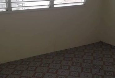 Room for Rent near Holy Angel University @6k per month