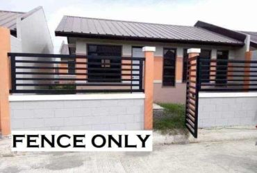 House for Sale Davao City