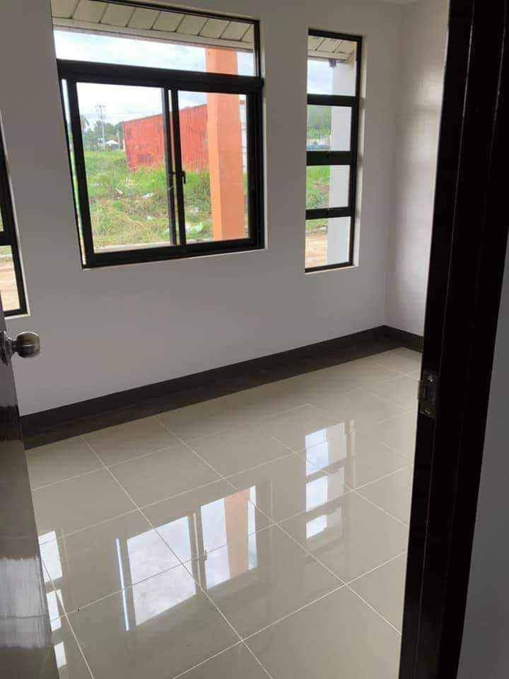 House for Sale Davao City