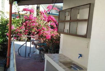 House for Rent in Quezon City 5000 Only!