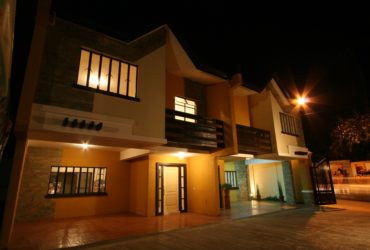 2 BrandNew Houses for Rent in Quezon City (Old Balara near UP & Ateneo)