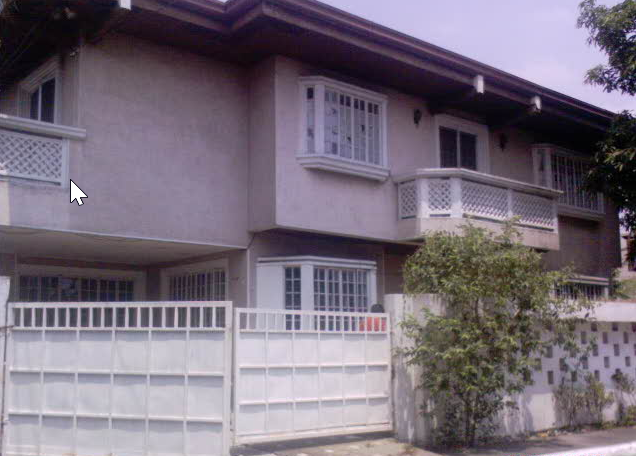 House for Rent in Tandang Sora Quezon City (20k Only)