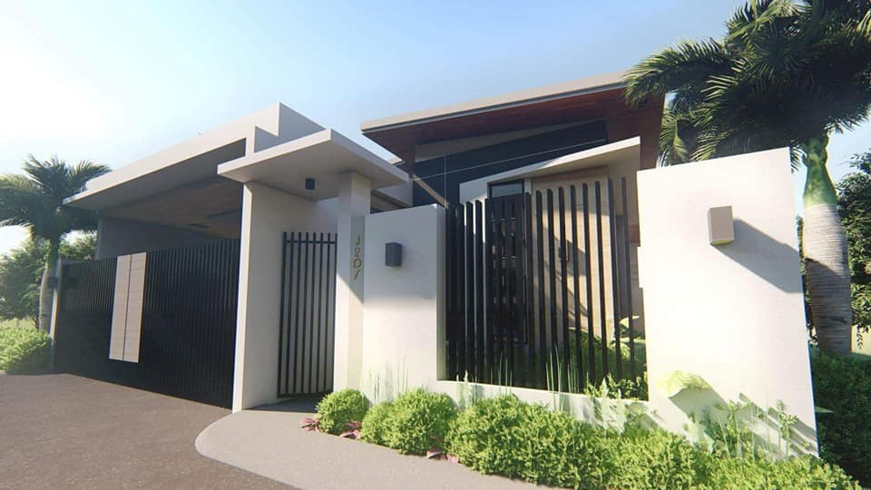 Pre-selling House and and Lot