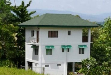 House and Lot for Sale Palawan