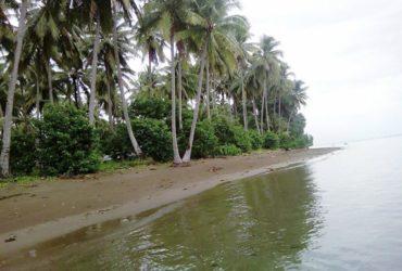 Beach Lot Palawan