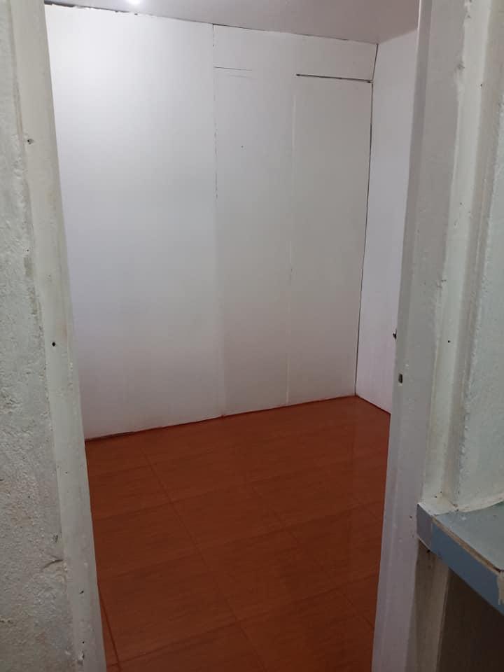 Studio Type Room for Rent in Pasay