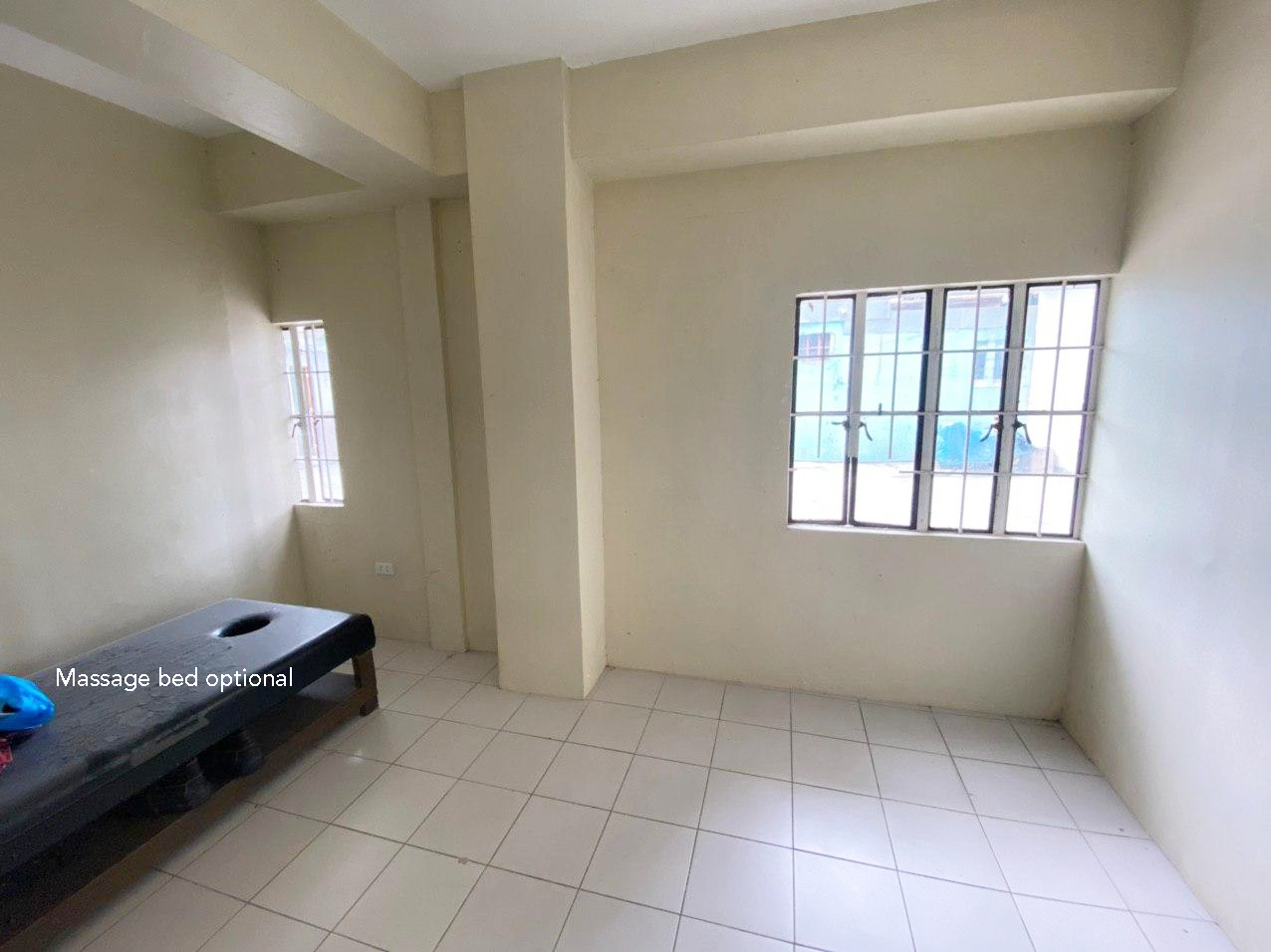 2 Bed Room Apartment Unit for Rent in San Fernando Pampanga