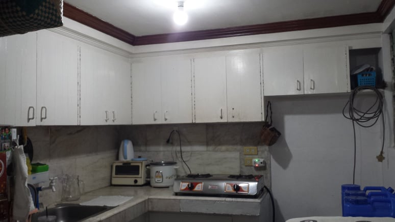 2.9 M TOWNHOUSE 4 SALE IN PARANAQUE