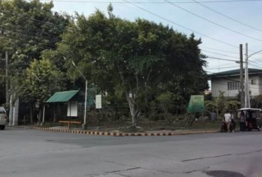 Residential Lot for SALE in PARANAQUE – 28K PER SQM