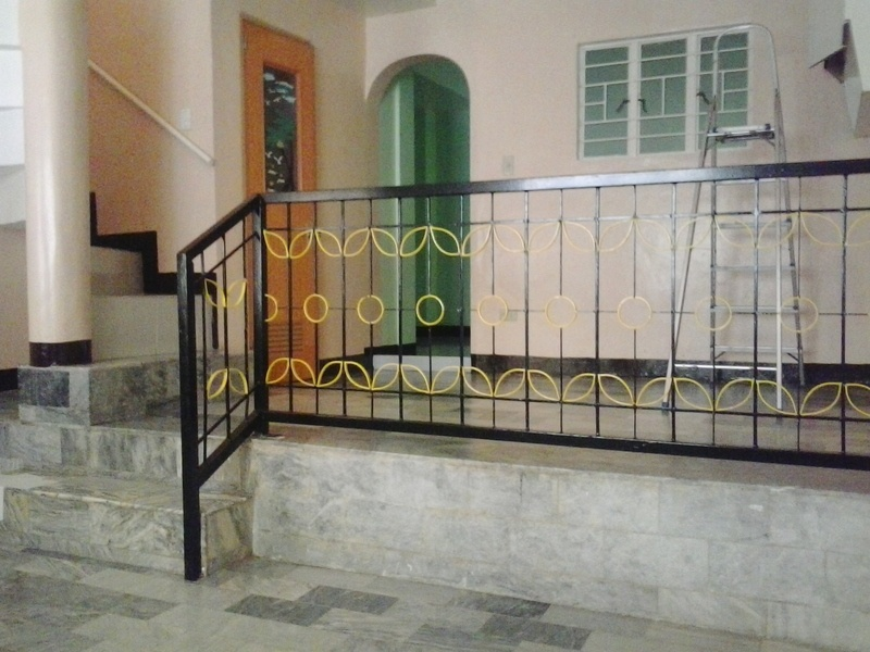 3.9 M TOWNHOUSE FOR SALE IN PARANAQUE