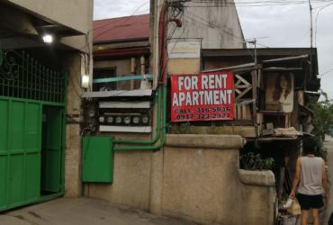 Mabolo House for Rent