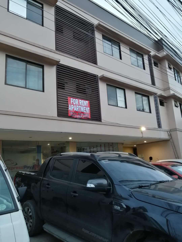 Mabolo Apartment Studio 7k