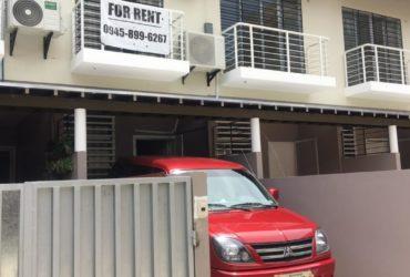 20pax Executive Staff House near Double Dragon LRT MOA MRT Taft Pasay