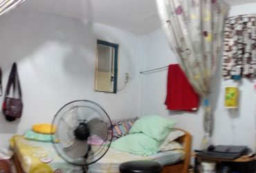 Room For Rent Studio Unit For Couple Fully Furnished in Makati near BGC