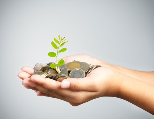 Quick Loan Services For Genuine Borrowers