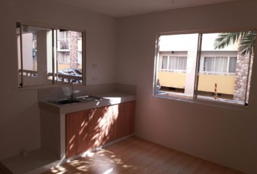 Sorrento Oasis, 2 BR, Fully furnished