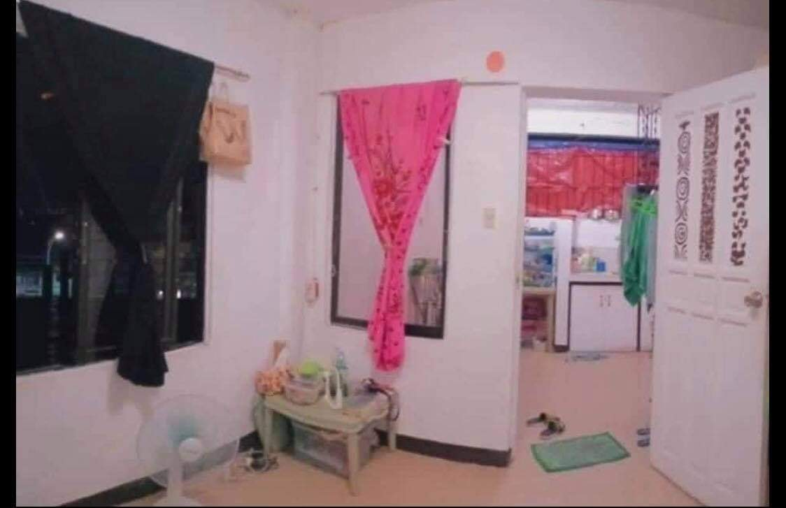 Apartment for Rent in Addition Hills Mandaluyong City 8k per Month