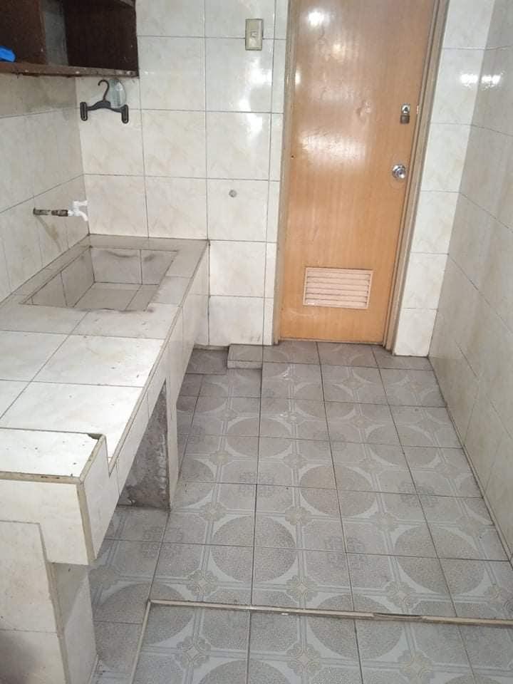 Mandaluyong Room for Rent 5.5k good for 3