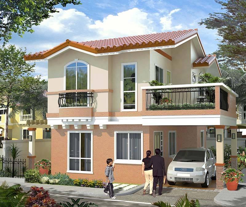 Fiorenza Premium House for sale in Verona for sale,