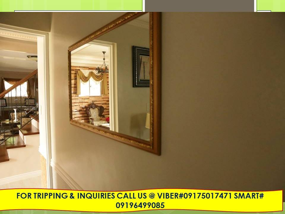 House for sale in verona Near Tagaytay City, Very good location