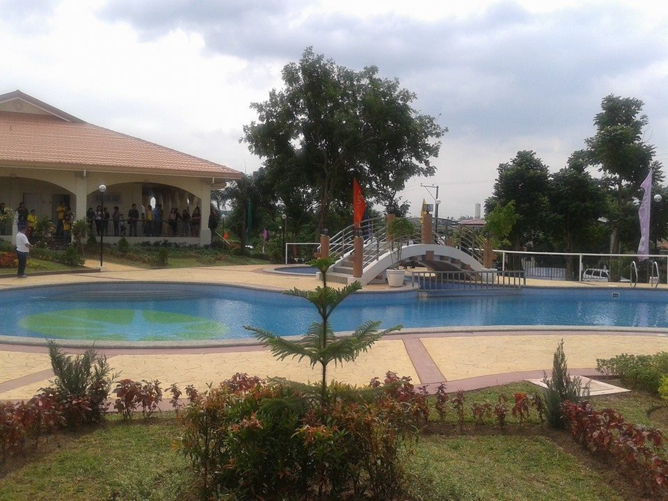 Leora Model House and Lot for sale in The Gentri Heights Subdivision