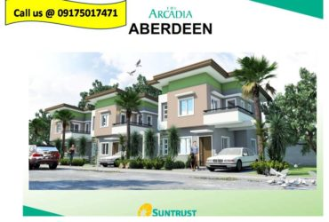 House and Lot   For  Sale Available in Pampanga