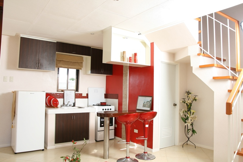 Kirana House and Lot for sale in General Trias Cavite