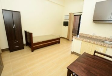 Rooms for Rent in Cebu City Philippines