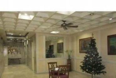 Taft Avenue Padre Faura Ermita Manila – Spacious 1 Bedroom Condominium Unit for Rent – Manila Astral Tower