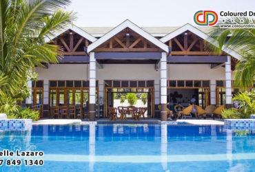 Beach Resort for Sale in La Union