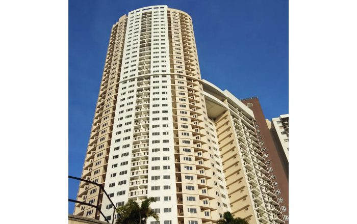 2 Br Rent to Own Condo for Sale in Quezon City – Avila Tower