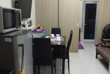 1 bedroom condo for sale near in MOA