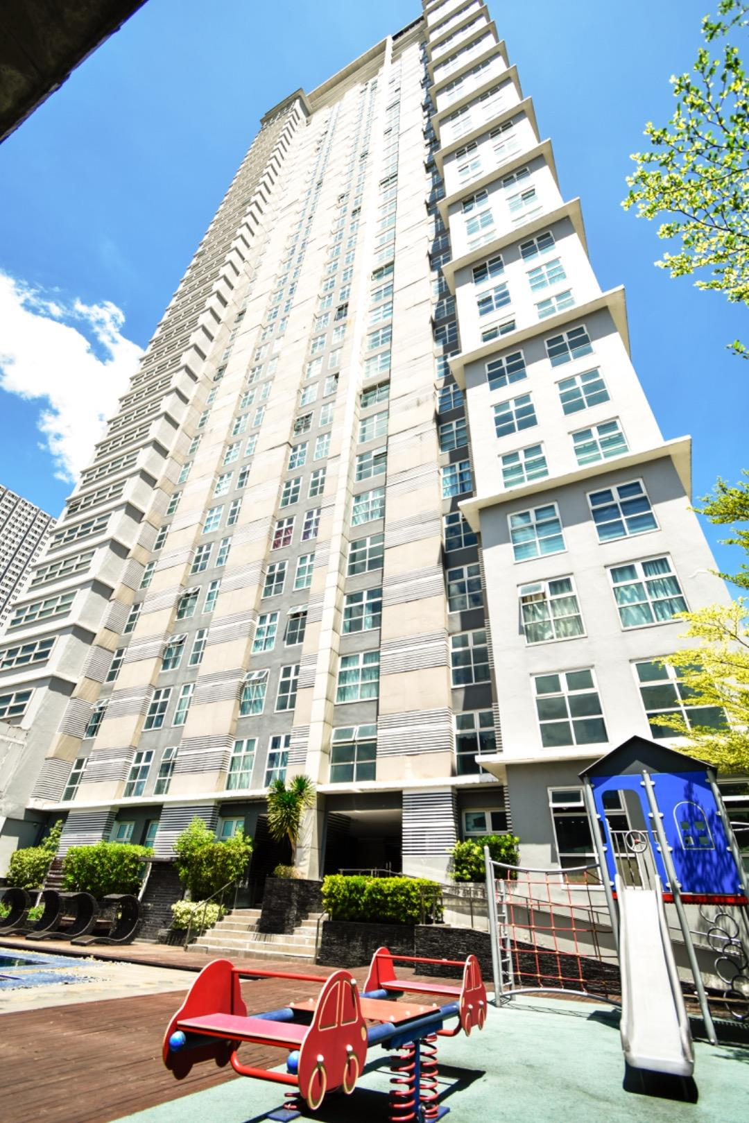 200k DOWN TO MOVE IN CONDO WIL TOWER RENT TO OWN