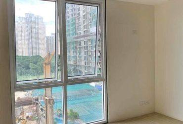 2 BR Condominium Unit for rent in Kasara resort at Pasig