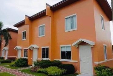 HOUSE AND LOT FOR SALE IN ILOILO 2 BEDROOMS NEAR VISTA MALL